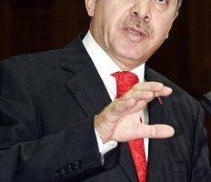 Turcja wprowadza nowy podatek turystyczny