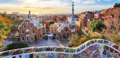 Zaktualizowane wymogi wjazdowe do Hiszpanii dla podróżnych z Polski