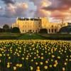 Czeskie zamki i pałace, które najchętniej odwiedzamy
