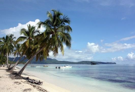 Republika Dominikańska wybrana najlepszą destynacją obu Ameryk