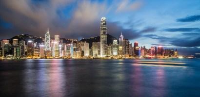 Chiny stawiają na silny rynek wewnętrzny