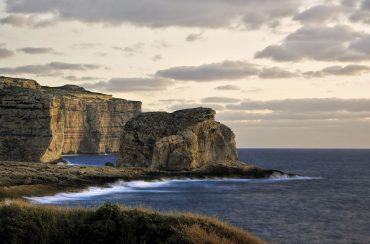 Najlepsze przyrodnicze atrakcje Wysp Maltańskich