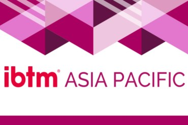 IBTM ASIA PACIFIC: JUŻ W CZERWCU 2021