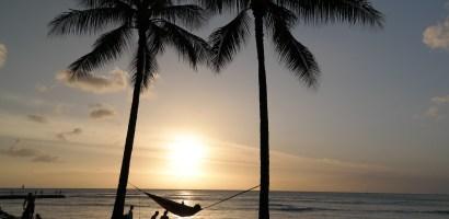 Podróże motywacyjne wzrosną w rejonie Azji i Pacyfiku