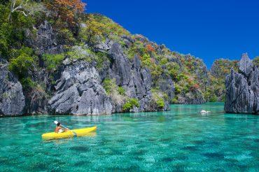Departament Turystyki Filipin zorganizował pierwsze w Polsce wydarzenie B2B online