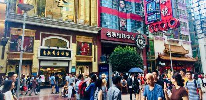 Ustawa o krajowym cyberprzestepstwie może zaszkodzić relacjom z Chinami