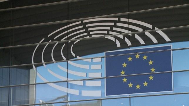 Projekt nowelizacji ustawy o krajowym cyberbezpieczeństwie niezgodny z unijnym prawem