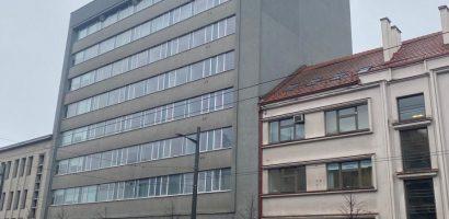 Accor otworzy pierwszy ibis Styles w Kownie