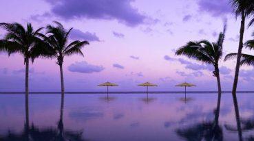Jamajka zaktualizowała przepisy dotyczące przyjazdu