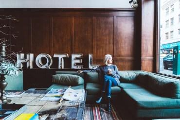 Właściciele hoteli idą do sądu po odszkodowania