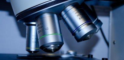 Odkrycie skutecznego leku na COVID-19 może potrwać wiele lat