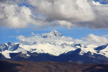 Jej Wysokość Lhotse