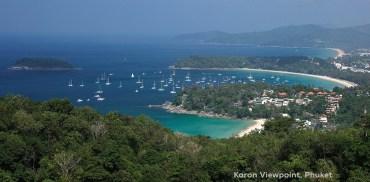Phuket w Tajlandii otwiera się na zagranicznych turystów