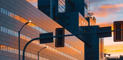 Polska: Metropolia GZM – biznes na skalę europejską