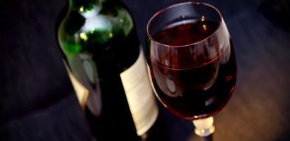 IWINETC 2021 – Międzynarodowa Konferencja Turystyki Winiarskiej odbędzie się w Porto