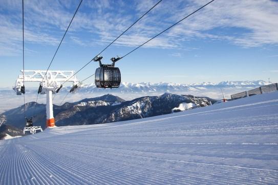 Jeden karnet, cztery kraje i po raz pierwszy aż dziesięć ośrodków narciarskich