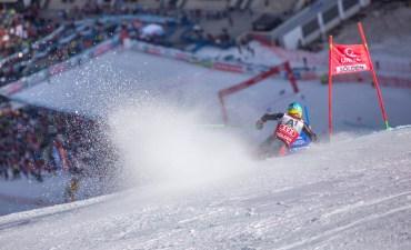 Alpejski Puchar Świata wystartuje w Sölden