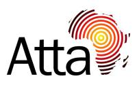 The African Travel & Tourism Association (Atta) is a trade association that promotes tourism to Africa from all corners of the world. Recognised as the Voice of African Tourism, Atta serves and supports businesses in Africa representing buyers and suppliers of tourism product across 22 African countries. With over 550 members, Atta acts as Pan-Africa's largest network of tourism product covering not only accommodation, transport and travel specialists in Africa, but a formidable selection of tour operators, representation and PR companies worldwide promoting tourism to Africa.