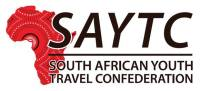 BACKPACKING SOUTH AFRICA (BSA) was formed in 1998 as a trust organisation for the purpose of cooperatively marketing South Africa as the best international backpacking and adventure destination.