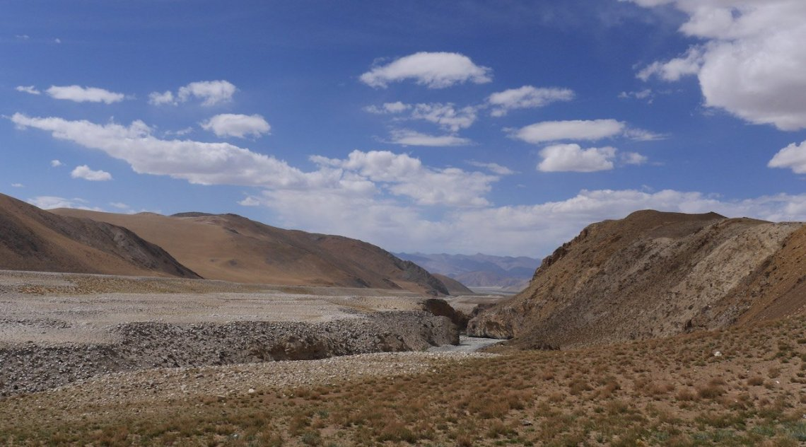 road trip ibet shigatse everest