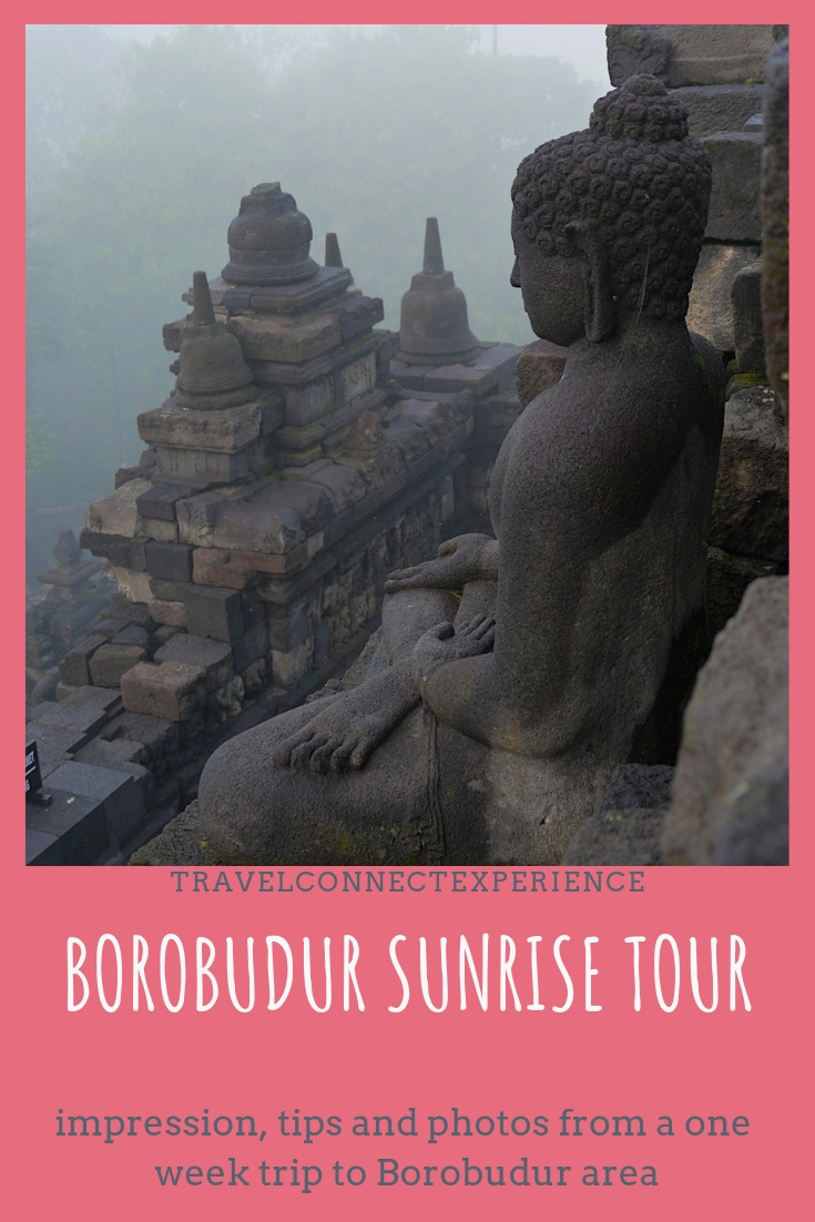 borobudur-sunrise-tour-pinterest
