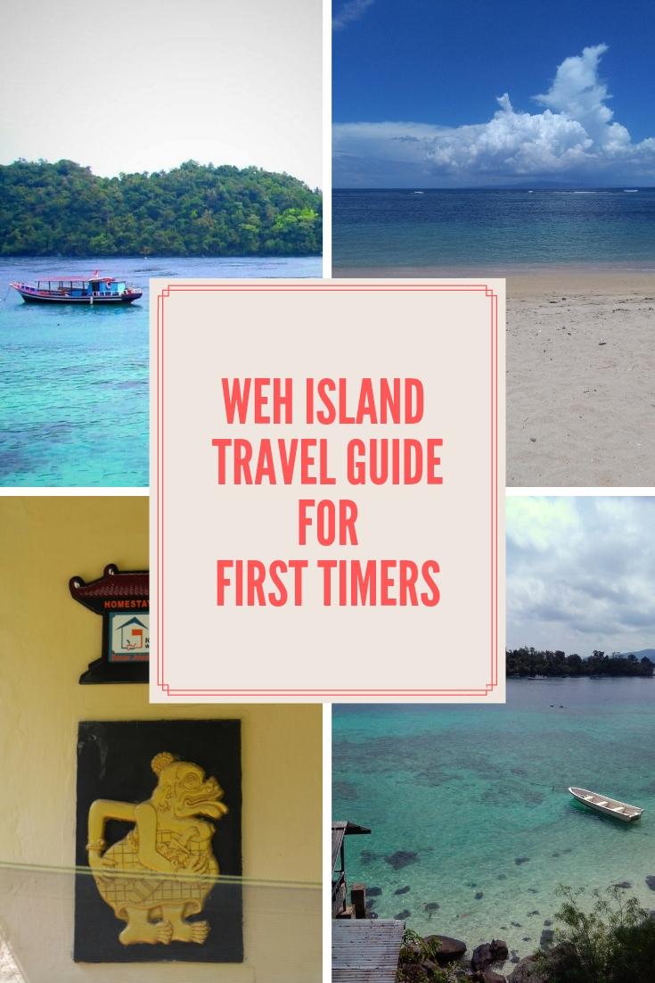 pulau-weh-island-16