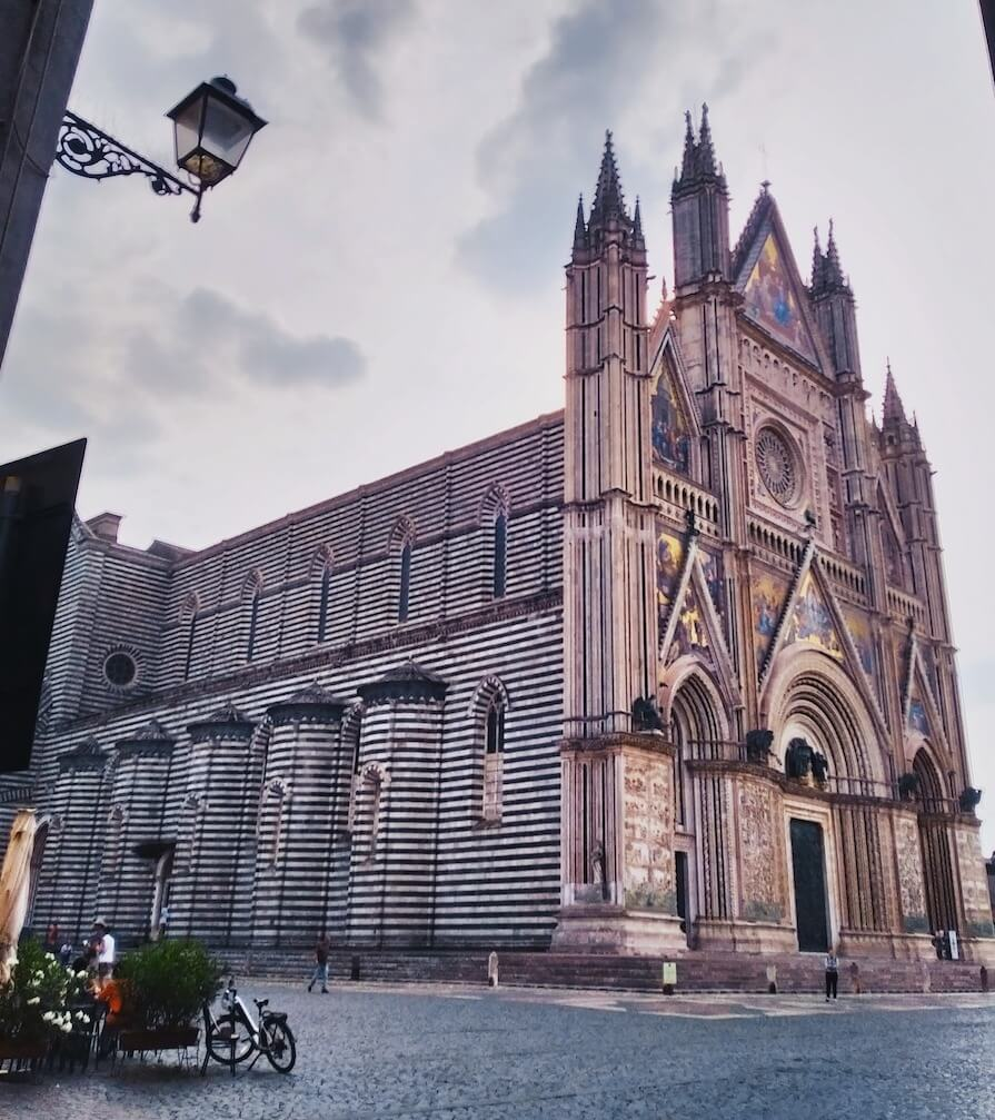 orvieto-rome-gothic-cathedral
