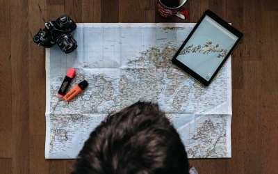Come viaggiare gratis o spendendo il meno possibile