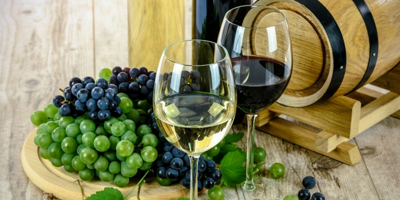 How to Enjoy Discovering Wine on a Wine Tasting Discovery Day