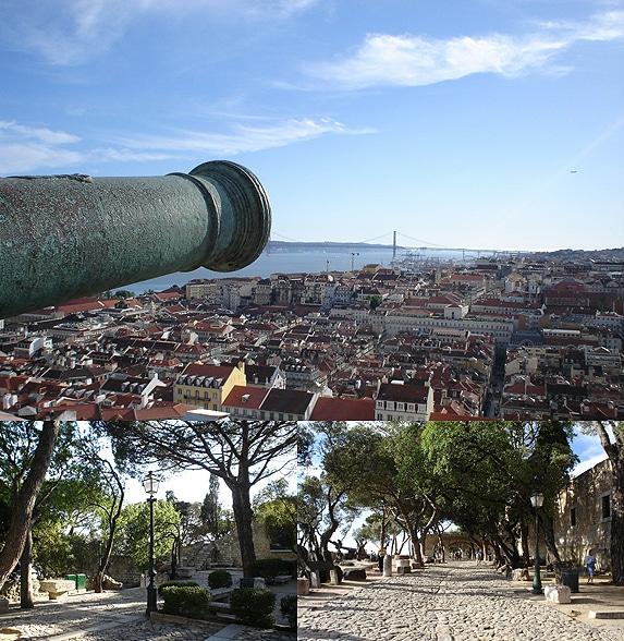 Lisbon | Travel Cook Tell