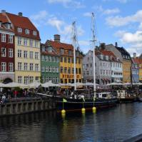 Copenhagen Travel Tips