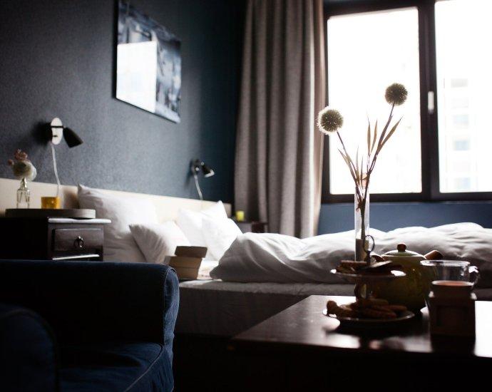 IHG Hotels & Resorts debuts Holiday Inn Express brand in Jaipur