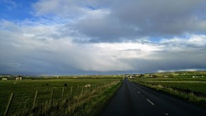 Scotland: Walk On The Wild Side