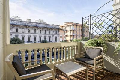 IHG Hotels & Resorts continues to expand its presence in Italy