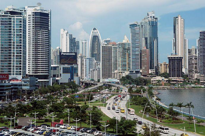 Panama imposed mandatory Quarantine for Unvaccinated U.S. travellers