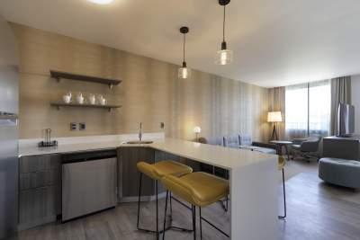 Residence Inn by Marriott Debuts in Playa del Carmen, Bringing Residential Comfort to the Heart of Riviera Maya