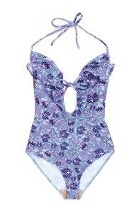For Love & Lemons Swimsuit