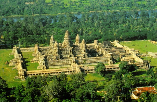 Image result for angkor wat
