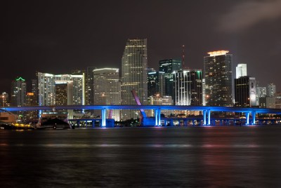Hotel Deal For Miami #miami #weekend