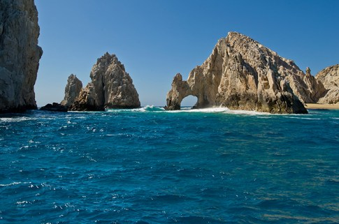 DCL Mexican Riviera Cruises