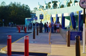 disneys-all-star-music-bus-stop
