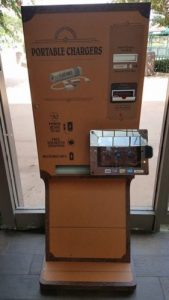 disney-fuelrod-kiosks