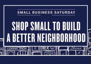 small-business-saturday-3
