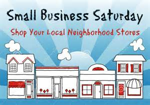 small-business-saturday-4