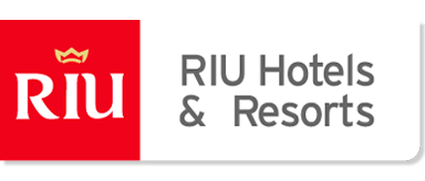 RIU Hotels And All Inclusive Resorts