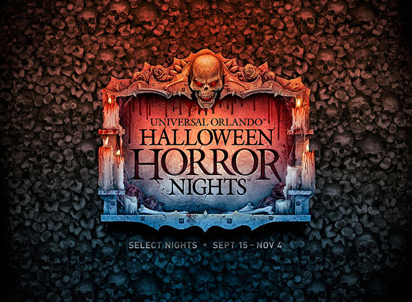 Aug 22,  · Halloween Horror Nights at Universal Studios Hollywood and Universal Orlando Resort begins September 14, Tickets are on sale now.