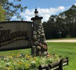 Camping at Disney's Fort Wilderness Resort & Campground for Beginners