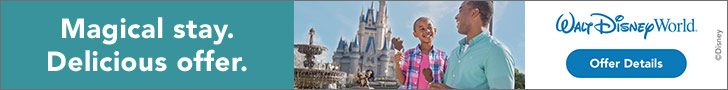 WDW_FY19 Free Dine Offer_Web-Banner-728x90_612684