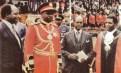 Kenya's CIC