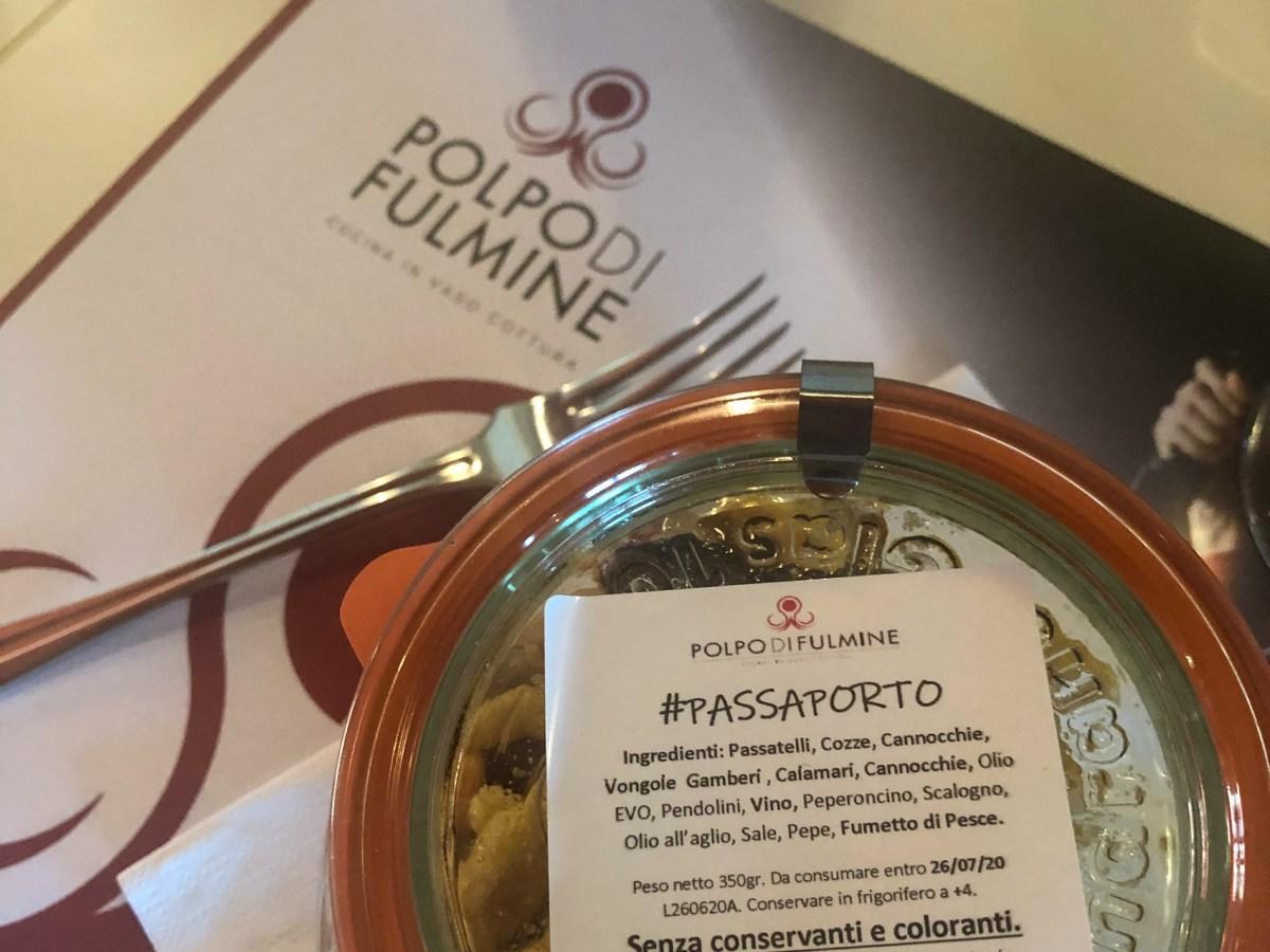 italia, un PolpodiFulmine